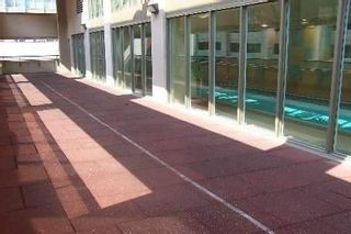 Photo 20: 2703 750 Bay Street in Toronto: Bay Street Corridor Condo for lease (Toronto C01)  : MLS®# C5264559