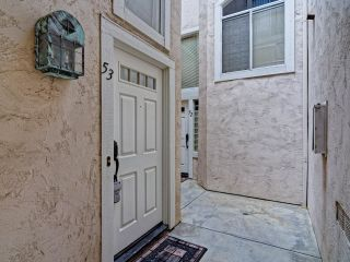 Photo 15: UNIVERSITY CITY Condo for sale : 1 bedrooms : 7245 Calabria Ct #53 in San Diego
