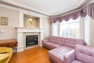 Photo 4: 11411 WILLIAMS ROAD: Ironwood Home for sale ()  : MLS®# R2124863
