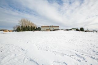 Photo 39: 29508 Range Road 24: Rural Mountain View County Detached for sale : MLS®# A1063376