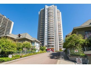 Photo 1: 204 4425 HALIFAX Street in Burnaby: Brentwood Park Condo for sale (Burnaby North)  : MLS®# R2181089