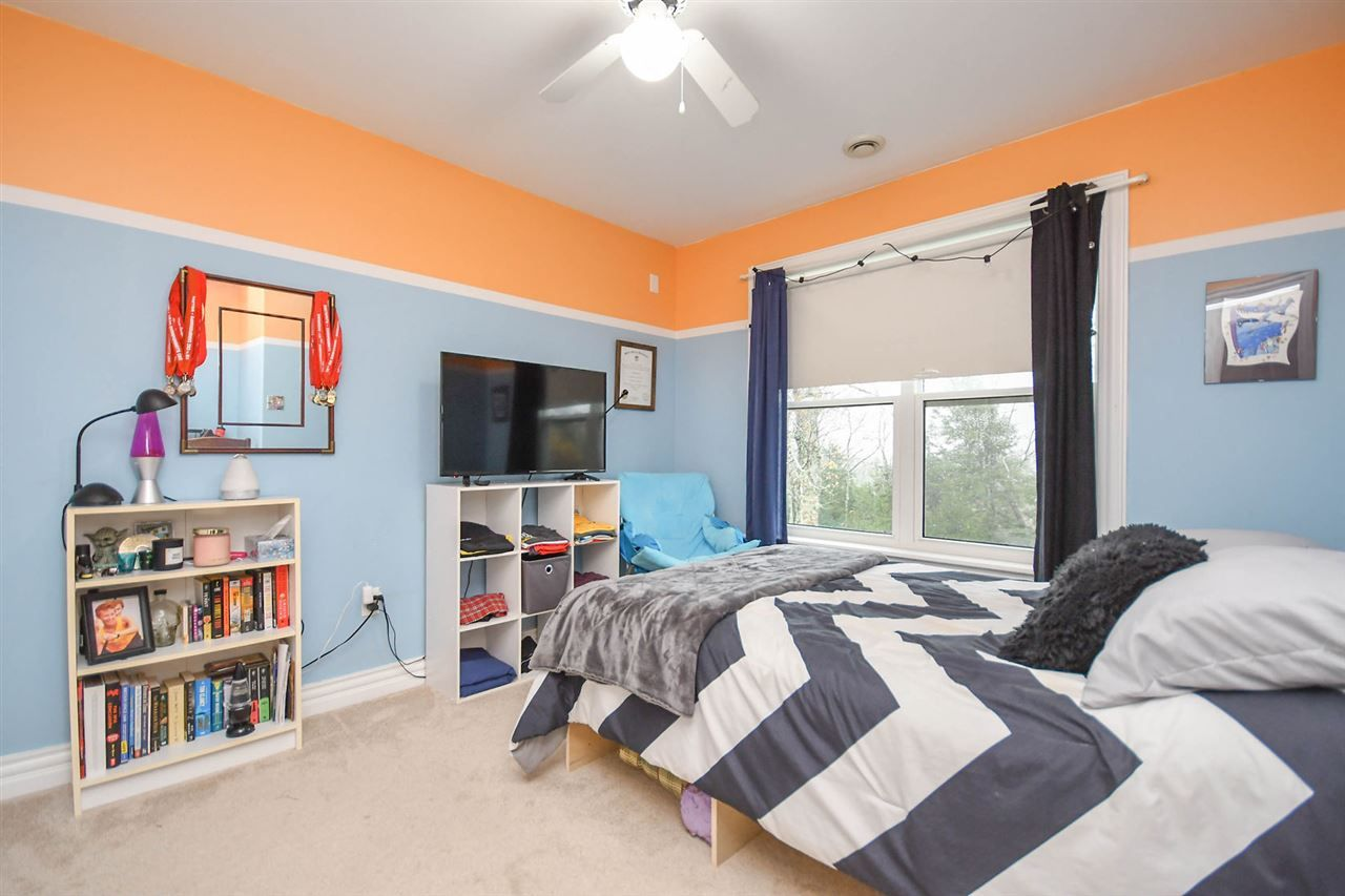 Photo 20: Photos: 154 Taylor Drive in Windsor Junction: 30-Waverley, Fall River, Oakfield Residential for sale (Halifax-Dartmouth)  : MLS®# 202022857
