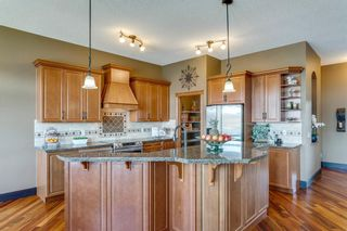 Photo 11: 60 Heritage Lake Drive: Heritage Pointe Detached for sale : MLS®# A1097623