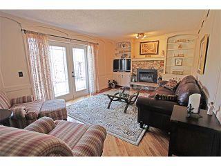 Photo 12: 124 LAKE MEAD Drive SE in Calgary: Lk Bonavista Estates House for sale : MLS®# C4005095