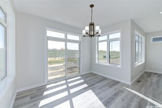 Photo 10: 510 Burgess Crescent in Saskatoon: Rosewood Residential for sale : MLS®# SK851369