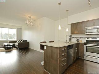 Photo 7: 403 662 Goldstream Ave in VICTORIA: La Fairway Condo for sale (Langford)  : MLS®# 790118