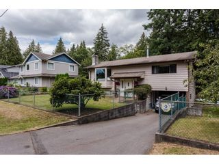 "Photo 20: 19791 40A Avenue in Langley: Brookswood Langley House for sale in ""BROOKSWOOD"" : MLS®# R2095478"