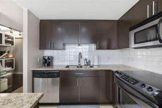 "Photo 5: 303 555 DELESTRE Avenue in Coquitlam: Coquitlam West Condo for sale in ""CORA"" : MLS®# R2541770"