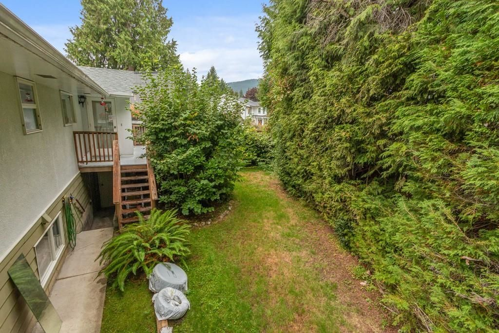 Photo 24: Photos: 1038 MARIGOLD Avenue in North Vancouver: Canyon Heights NV House for sale : MLS®# R2577593