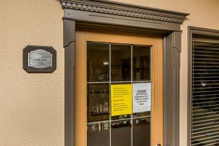 Photo 33: 304 78A McKenney Avenue: St. Albert Condo for sale : MLS®# E4232170