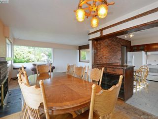 Photo 9: 1295 Montrose Ave in VICTORIA: Vi Hillside House for sale (Victoria)  : MLS®# 762239