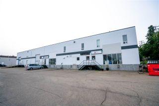 Photo 7: 5906 50 Street: Leduc Retail for sale : MLS®# E4229551