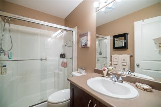 Photo 18: 303 2336 WHYTE AVENUE in Port Coquitlam: Central Pt Coquitlam Condo for sale : MLS®# R2138172