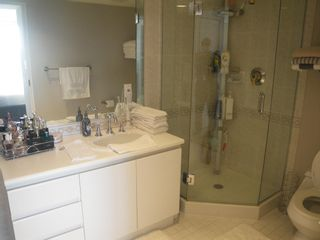 """Photo 13: 1303 1000 BEACH Avenue in Vancouver: Yaletown Condo for sale in """"1000 BEACH"""" (Vancouver West)  : MLS®# R2593208"""