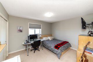 Photo 25: 8 Newbury Court: St. Albert House for sale : MLS®# E4239943