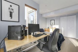 """Photo 9: 312 688 E 16TH Avenue in Vancouver: Fraser VE Condo for sale in """"VINTAGE EASTSIDE"""" (Vancouver East)  : MLS®# R2226953"""