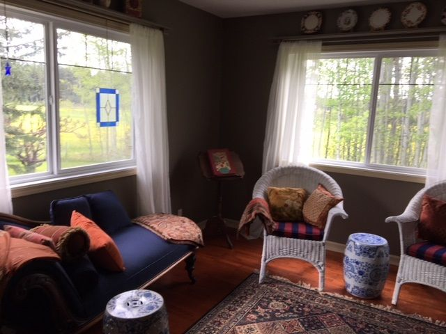 """Photo 8: Photos: 2692 NORWOOD Road in Quesnel: Bouchie Lake House for sale in """"BOUCHIE LAKE"""" (Quesnel (Zone 28))  : MLS®# R2459327"""