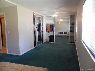 Photo 7: 2088 Austin Rd in COMOX: CV Comox Peninsula Manufactured Home for sale (Comox Valley)  : MLS®# 537623