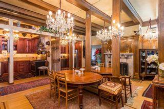 Photo 6: 2 1001 Terrace Ave in : Vi Rockland Condo for sale (Victoria)  : MLS®# 858282
