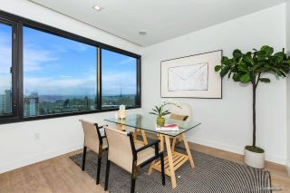 Photo 31: DOWNTOWN Condo for sale : 2 bedrooms : 2604 5th Ave #903 in San Diego
