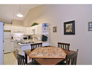 Photo 10: 175 Prominence Heights SW in CALGARY: Prominence Patterson Townhouse for sale (Calgary)  : MLS®# C3496541