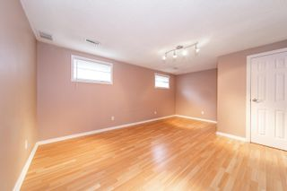 Photo 23: 18007 91A Street in Edmonton: Zone 28 House for sale : MLS®# E4265619