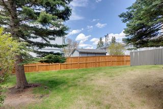 Photo 4: 122 1190 Ranchview Road NW in Calgary: Ranchlands Row/Townhouse for sale : MLS®# A1110261