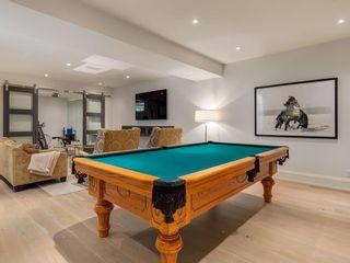 Photo 28: 46 ASPEN RIDGE Square SW in Calgary: Aspen Woods House for sale : MLS®# C4124183