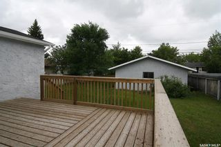 Photo 17: 921 106th Street in North Battleford: Paciwin Residential for sale : MLS®# SK814812