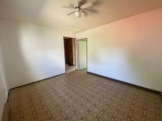 Photo 13: 134 St Claude Avenue in St Claude: House for sale : MLS®# 202116493