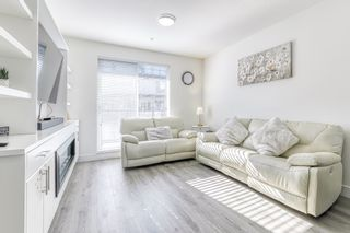 """Photo 8: 45 15775 MOUNTAIN VIEW Drive in Surrey: Grandview Surrey Townhouse for sale in """"GRANDVIEW"""" (South Surrey White Rock)  : MLS®# R2438203"""