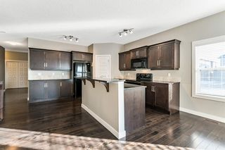Photo 7: 101 Monteith Court SE: High River Detached for sale : MLS®# A1043266