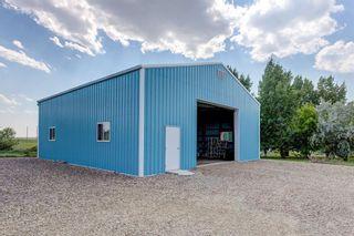 Photo 40: 174008B Range Road 214: Rural Vulcan County Detached for sale : MLS®# A1153640