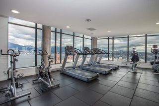 """Photo 36: 2503 128 W CORDOVA Street in Vancouver: Downtown VW Condo for sale in """"WOODWARDS W43"""" (Vancouver West)  : MLS®# R2506650"""