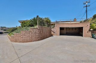 Photo 3: POINT LOMA House for sale : 4 bedrooms : 3526 Garrison St. in San Diego