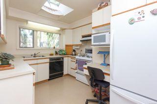 Photo 8: 3986 Gordon Head Rd in : SE Gordon Head House for sale (Saanich East)  : MLS®# 863500