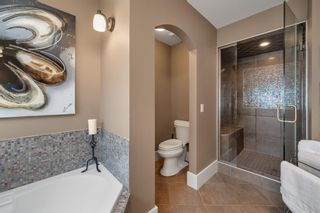 Photo 22: 976 73 Street SW in Calgary: West Springs Detached for sale : MLS®# A1125022