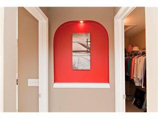 Photo 19: 230 SILVERADO RANGE Place SW in Calgary: Silverado House for sale : MLS®# C4037901