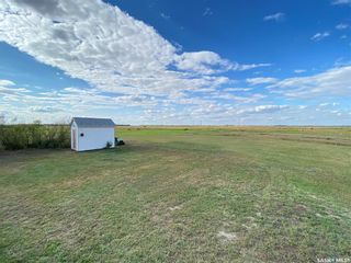 Photo 13: Haapala Acreage in Outlook: Residential for sale : MLS®# SK868061