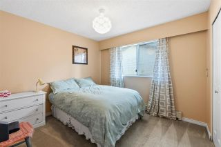 Photo 33: 5660 SANDIFORD Place in Richmond: Steveston North House for sale : MLS®# R2575730