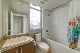 """Photo 10: 1508 1155 THE HIGH Street in Coquitlam: North Coquitlam Condo for sale in """"M-ONE"""" : MLS®# R2622195"""