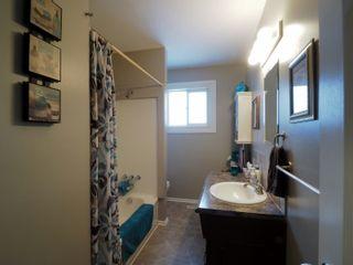 Photo 20: 10 Radisson Avenue in Portage la Prairie: House for sale : MLS®# 202103465