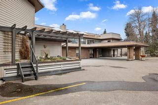 Photo 35: 207 2425 90 Avenue SW in Calgary: Palliser Apartment for sale : MLS®# A1086250