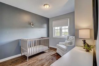 Photo 17: 57 Cranborne Crescent in Whitby: Brooklin House (2-Storey) for sale : MLS®# E5241648