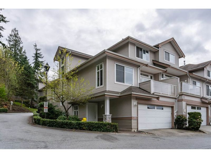 FEATURED LISTING: 20 - 11860 RIVER Road Surrey