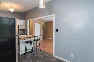 Photo 8: 50 Brookshire Street in Winnipeg: Lakeside Meadows Residential for sale (3K)  : MLS®# 202101352