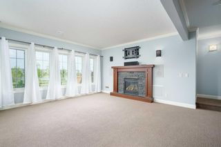 Photo 20: 300 Copperpond Circle SE in Calgary: Copperfield Detached for sale : MLS®# A1126422