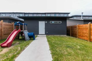 Photo 29: 15 KENTON Way: Spruce Grove House for sale : MLS®# E4255085