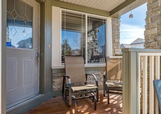 Photo 39: 83 Kincora Park NW in Calgary: Kincora Detached for sale : MLS®# A1087746