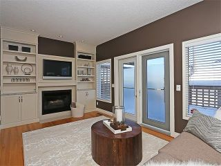 Photo 6: 2610 24A Street SW in Calgary: Richmond House for sale : MLS®# C4094074